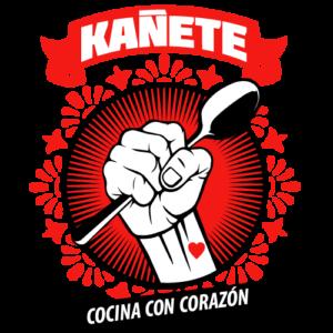 Logo-Kañete-png