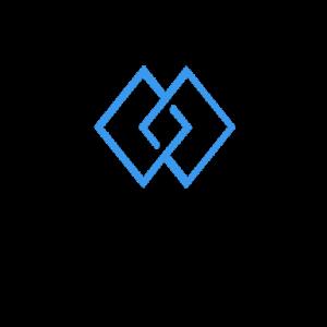 logo-homerisp-500X500